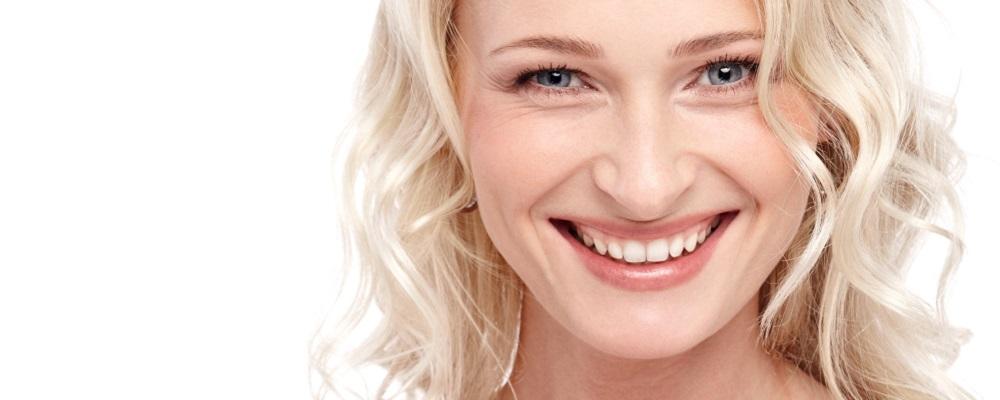 Tandforsikring - bevar smilet hele livet   IDA Forsikring