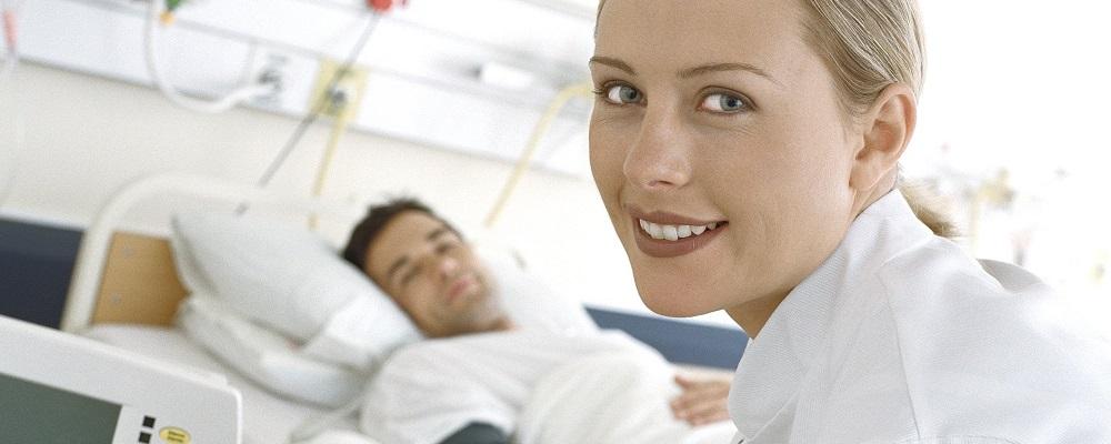 Sundhedsforsikring til erhverv - beregn tilbud nu   IDA Forsikring