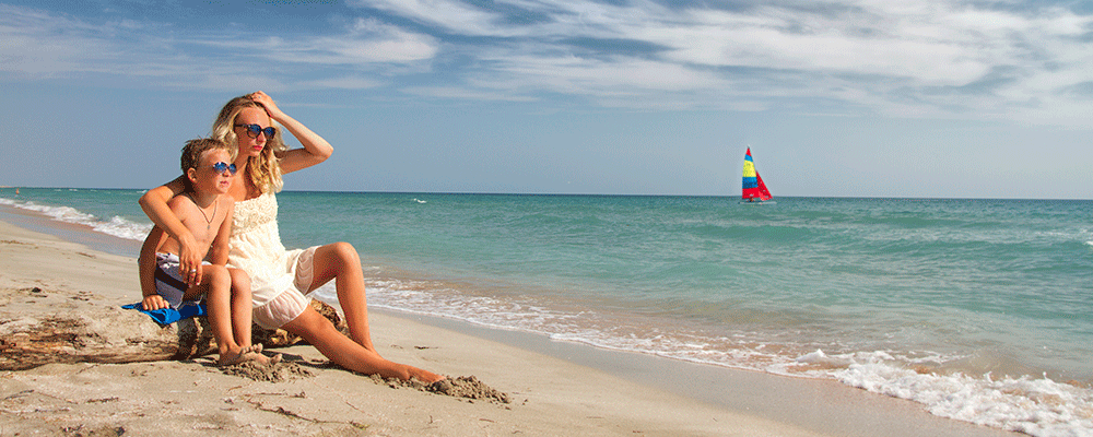 Gode råd til ferien   IDA Forsikring