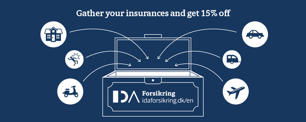top danmark forsikring