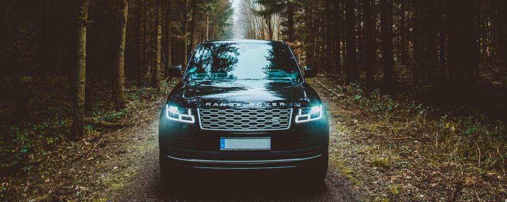 omregistrering af bil forsikring